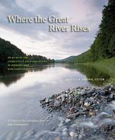 Where the Great River Rises PDF