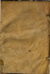 Annalium ecclesiasticorum Caesaris Baroni ... tomus teritus: undecimum et duodecimum ipsius authoris libros siue res gestas ab anno Christi 1001 inclusiuè usque ad annum 1200 complectens