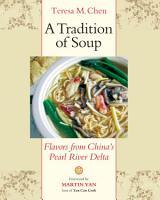 A Tradition of Soup PDF