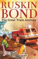 The Great Train Journey PDF