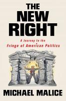 The New Right PDF