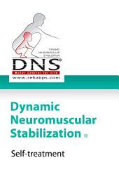 DNS Self-treatment: Booklet for Patients