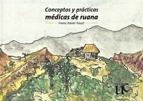 Conceptos y pr  cticas m  dicas de ruana PDF