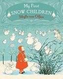 My First Snow Children PDF
