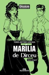 Marília de Dirceu: Texto integral