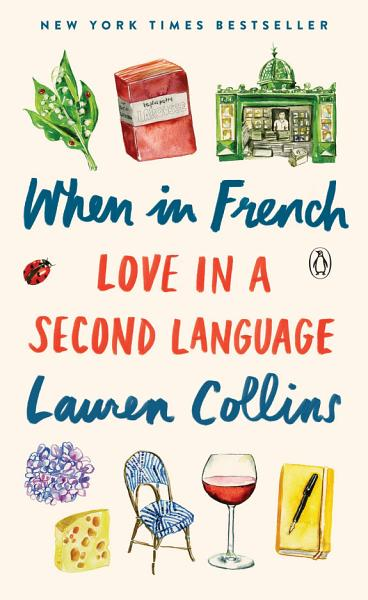 Download When in French Book