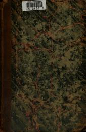 Platonis Dialogi secundum Thrasylli tetralogias dispositi: Τόμος 1