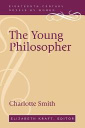 The Young Philosopher