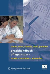 Praxishandbuch Pflegeprozess PDF