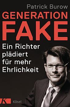 Generation Fake PDF