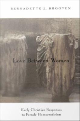 Love Between Women PDF