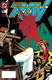 The Ray (1994-) #16