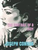 The Portrait of a Lady PDF