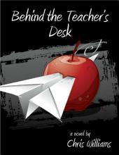 Behind the Teacher's Desk: The Rules were Made for Everyone but Me