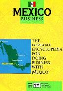 Mexico Business PDF