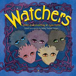 Watchers Book PDF
