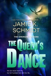 The Queen's Dance
