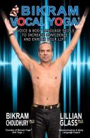 Bikram Vocal Yoga PDF