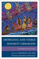Aboriginal and Visible Minority Librarians PDF