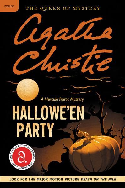 Download Hallowe en Party Book
