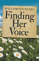 Finding Her Voice PDF