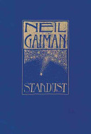 Stardust  The Gift Edition PDF