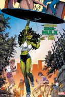 Sensational She Hulk By John Byrne Omnibus PDF