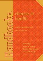 Handbook of cheese in health: production, nutrition and medical sciences
