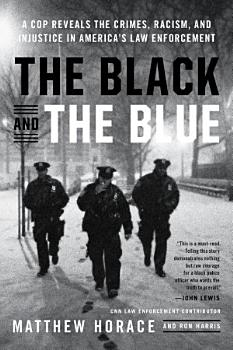 The Black and the Blue PDF