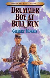 Drummer Boy At Bull Run