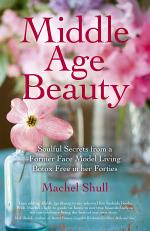 Middle Age Beauty