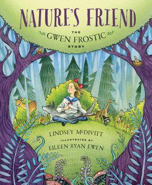 Nature's Friend