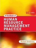 A Handbook of Human Resource Management Practice PDF