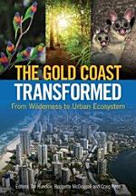The Gold Coast Transformed