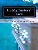 In My Sisters Lies Book PDF