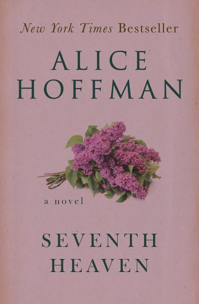 Download Seventh Heaven Book