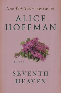 Seventh Heaven Book