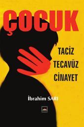 ÇOCUK (TACİZ,TECAVÜZ,CİNAYET): UTAN TÜRKİYE 40 BİN KERE UTAN… Gördüğüm en çirkin harita bu. Türkiye'de il il taciz, tecavüz ve istismara uğrayan çocukların istatistiklerini alt alta görünce utandım. Sen de utan Türkiye…
