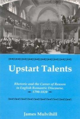 Upstart Talents PDF