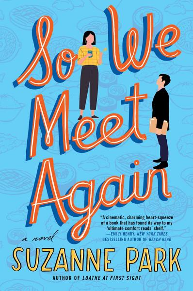 Download So We Meet Again Book
