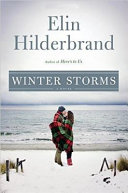 Winter Storms Book