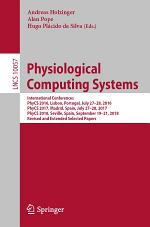 Physiological Computing Systems