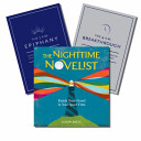 The Late Night Writer Bundle PDF