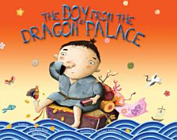 The Boy from the Dragon Palace PDF