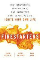 Firestarters PDF