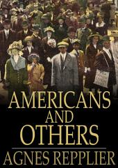Americans and Others
