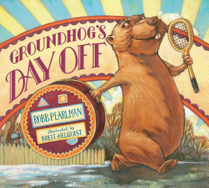 Groundhog s Day Off PDF