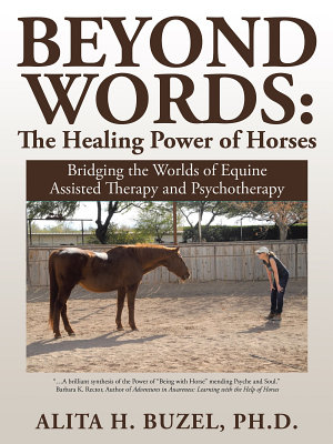 Beyond Words  the Healing Power of Horses PDF