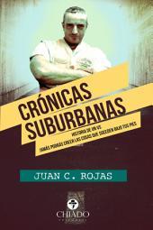 Crónicas Suburbanas