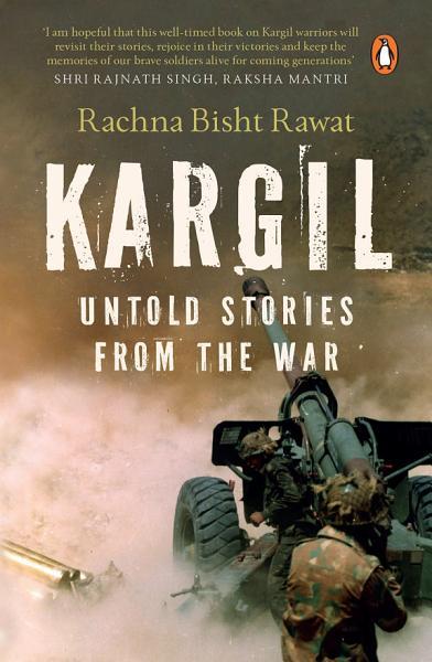 Download Kargil Book